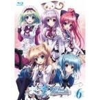 ましろ色シンフォニー Vol.6 【Blu-ray】