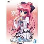 ましろ色シンフォニー Vol.3《通常版》 【DVD】