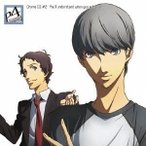 (ドラマCD)/ドラマCD Persona4 the Animation #2 You'll understand when you get older 【CD】