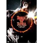 矢沢永吉/ROCK'N'ROLL IN TOKYO DOME 【DVD】