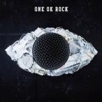 ONE OK ROCK/人生×僕=《通常盤》【CD】