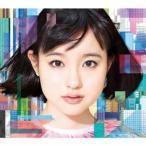 武藤彩未/永遠と瞬間《セブンティーン盤》(初回限定) 【CD+DVD】