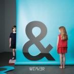 WEAVER/Boys & Girls 【CD】