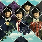 flumpool/FREE YOUR MIND (初回限定) 【CD+DVD】