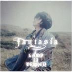 LAMP IN TERREN/fantasia《通常盤》 【CD】