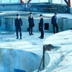 flumpool/ラストコール 【CD+DVD】