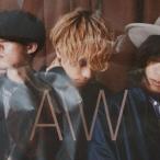 WEAVER/A/W 【CD】