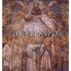 SKYWINGS/VICE VERSA 【CD】