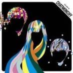 チャットモンチー/表情 <Coupling Collection> 【CD】