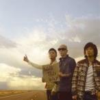 RHYMESTER/WALK THIS WAY 【CD】