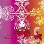 L'Arc-en-Ciel/TWENITY 1997-1999 【CD】