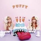 PUFFY/ハッピーバースデイ (初回限定) 【CD+DVD】