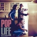 RHYMESTER/POP LIFE 【CD】