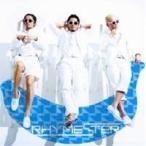 RHYMESTER/フラッシュバック、夏。 【CD】