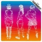 チャットモンチー/チャットモンチー BEST〜2005-2011〜 【CD】