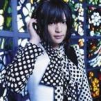 ピコ/咲色リフレイン 【CD】