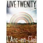 LIVE TWENITY 【DVD】