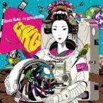 ASIAN KUNG-FU GENERATION/ランドマーク 【CD】