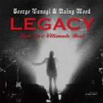 LEGACY - Live79   Ultimate Best -