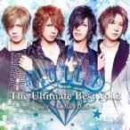 ギルド/The Ultimate Best Vol.2 -Love Collection- 【CD】