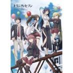 トリニティセブン スペシャルイベント  魔道祭  Blu-ray Disc EYXA-10722