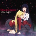 D-selections/LAYon-theLINE 【CD】