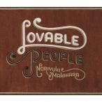 槇原敬之/Lovable People (初回限定) 【CD+DVD】