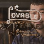 槇原敬之/Lovable People 【CD】
