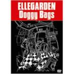 Doggy Bags 【DVD】