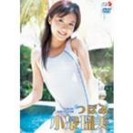 小泉瑠美/   【DVD】