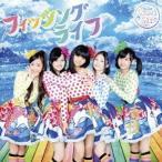 つりビット/フィッシングライフ 【CD】