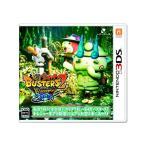 3DS 妖怪ウォッチバスターズ2 秘宝伝説バンバラヤー ソード