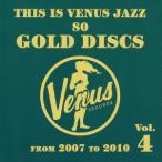 (V.A.)���ǥ������������������ʥ������㥺���������ʥ���������ɡ��ǥ������Τ��٤ơ�Vol.4 ��CD��