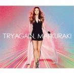 倉木麻衣/TRY AGAIN 【CD】