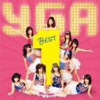 YGA/YGA BEST 1 〜電撃!グイグイ少女〜 【CD】