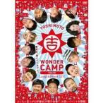 YOSHIMOTO WONDER CAMP TOKYO Laugh&Peace 2011 【DVD】