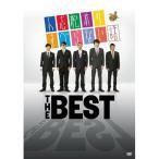 人志松本のすべらない話 THE BEST 【DVD】