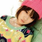 fumika/泣きたい僕ら 【CD】