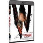 ザ・ウーマン 飼育された女 【Blu-ray】