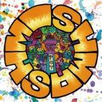 POT/MISH MASH 【CD】