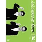 シソンヌライブ[quatre] 【DVD】