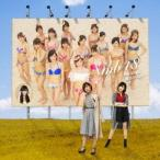 NMB48/僕はいない《Type-D》 【CD+DVD】