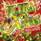 (����˥Х�)��ULTRA X��MAS SPECIAL MEGAMIX ��CD��