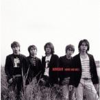 嵐/HERE WE GO! 【CD】