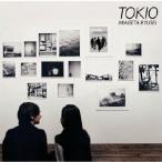 TOKIO/見上げた流星 【CD】