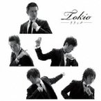 TOKIO/リリック 【CD】