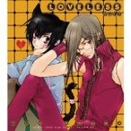 (ドラマCD)/ドラマCD LOVELESS 1 COMIC ZERO-SUM CD COLLECTION 【CD】