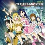 (ドラマCD)/DRAMA CD アイドルマスター Eternal Prism 03 【CD】