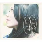 寿美菜子/Shiny+ 【CD】