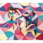 高垣彩陽/relation(初回限定) 【CD+DVD】